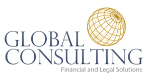 Global Consulting